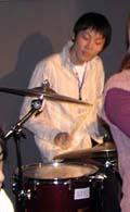 ito_drum.jpg